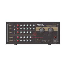 Amply Jarguar Suhyoung KMS-506Gold Classic