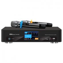 Digital Karaoke Power Amplifier BKSound DKA 6500