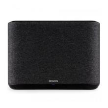 Loa bluetooth Denon Home 250