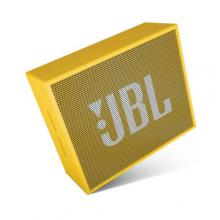 Loa Bluetooth JBL Go+ (Go Plus)