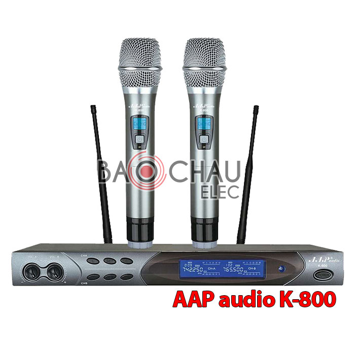 micro-khong-day-AAP-audio-K-800
