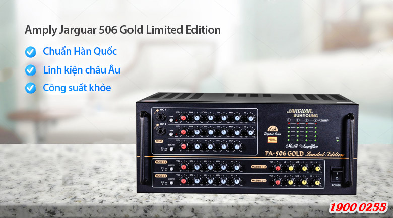 506-gold-limited