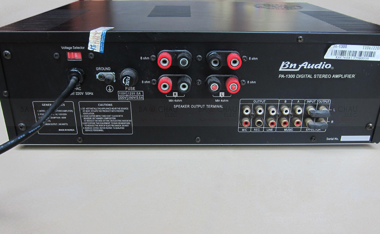 amply-bn-audio-pa-1300anh-chi-tiet-2