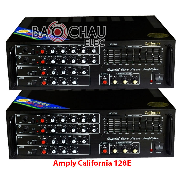 amply-california-128e