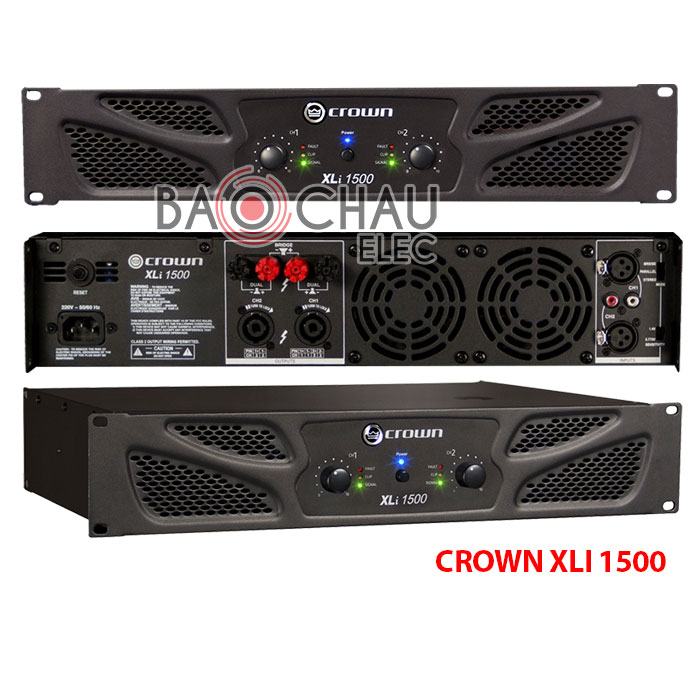 crown-xli-1500-1