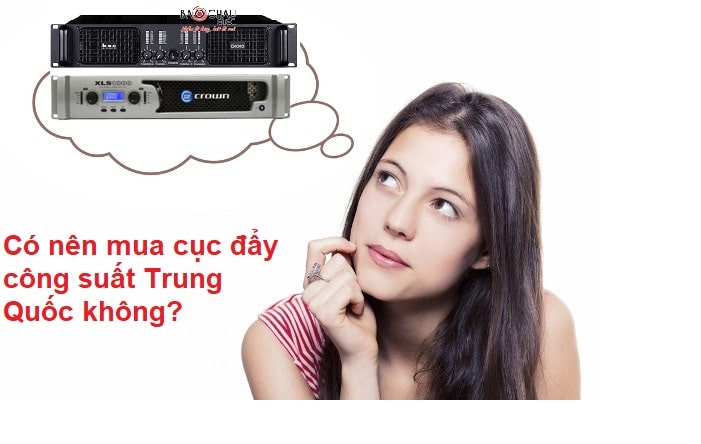 cuc-day-cong-suat-trung-quoc