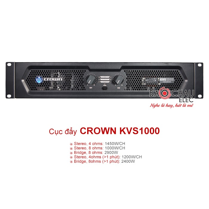 cuc-day-crown-kvs1000