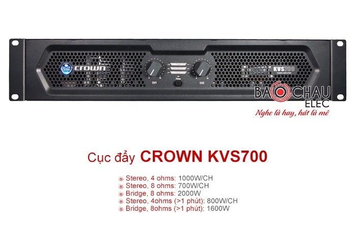 cuc-day-crown-kvs700
