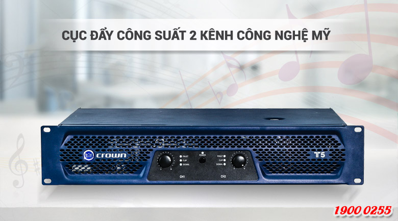cuc-day-crown-t5-cong-nghe-my