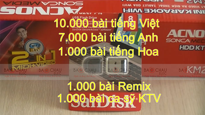 Description: http://vinakaraoke.vn/uploads/2/dau-karaoke-acnos-mini-wifi-km2-b.jpg
