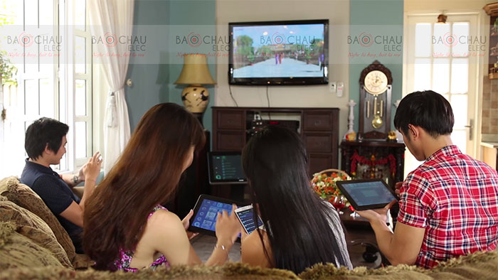 Description: https://vinakaraoke.vn/uploads/2/dau-karaoke-acnos-mini-wifi-km2-d.jpg
