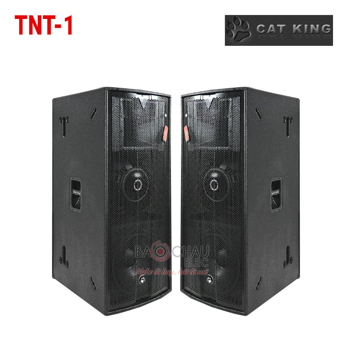 loa-cat-king-pro-tnt-1