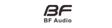 Loa BF audio
