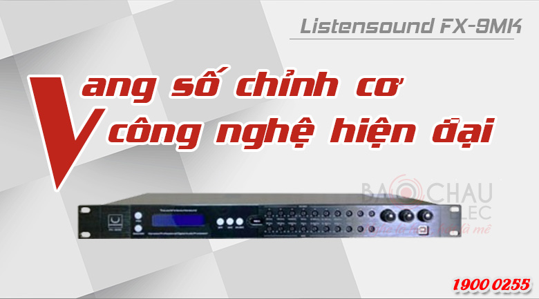vang-so-chinh-co-listensound-fx-9mk