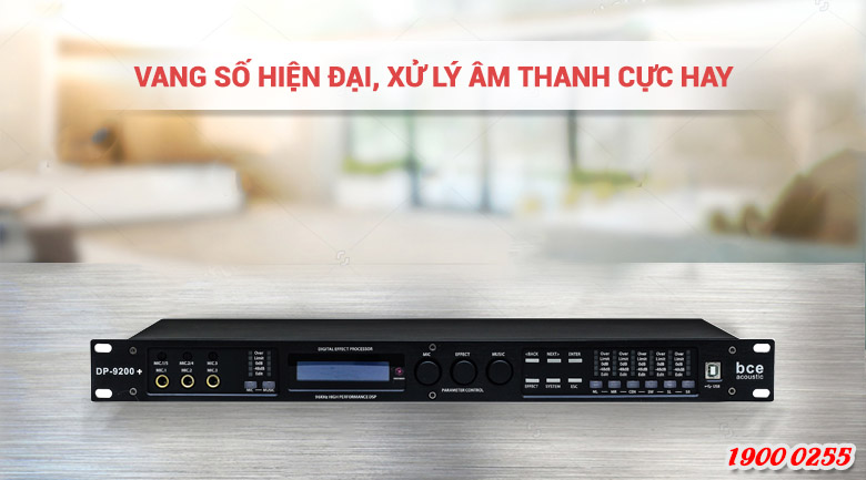 vang-so-dp-9200-xu-ly-am-thanh-cuc-hay